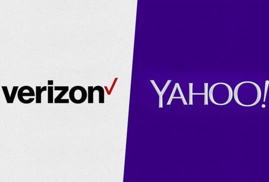 Yahoo 確定賣了!Verizon 以 48 億美元買下 Yahoo 網路事業