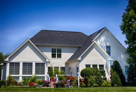 用租房、買房、蓋房理論來闡述自媒體營運策略