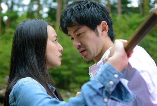 【新聞】《野風濕身的女人》再征新加坡國際電影節 獵愛話題電影大獲國際影展青睞