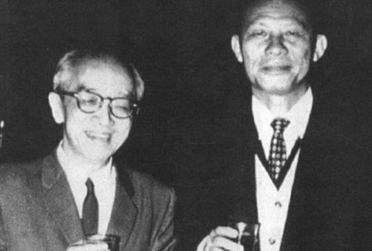【民主的封殺:雷震與自由中國案】