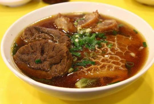 【4間宜蘭必吃美食,超用心烹煮的在地料理】~在地美食特輯
