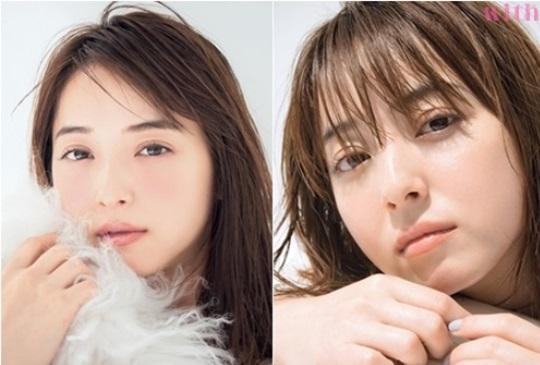原來這才是真正的她!日本最美佐佐木希 真心話首次曝光