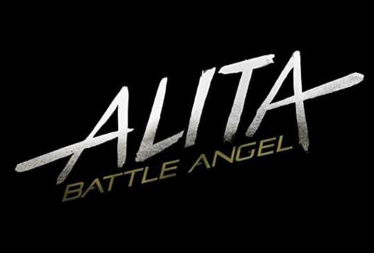 【三重點欣賞《艾莉塔:戰鬥天使》的傳奇誕生】