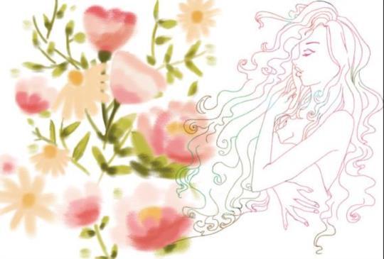 【春天過敏皮膚的保養四要招! 】