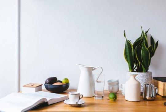 【日本的咖啡很特別?還是只有咖啡館很特別?】