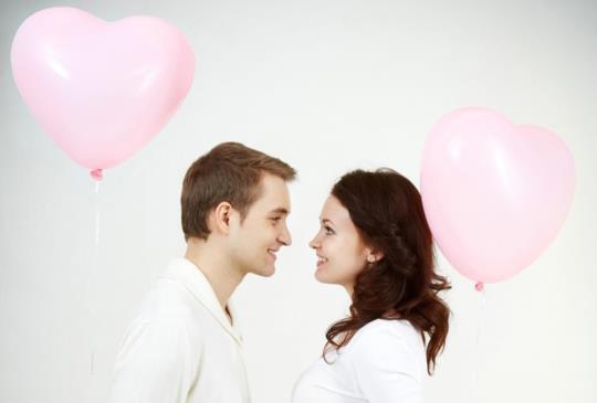 【許瑞云醫師:愛情中必須努力做到的三件事, 維持伴侶美好的關係!】