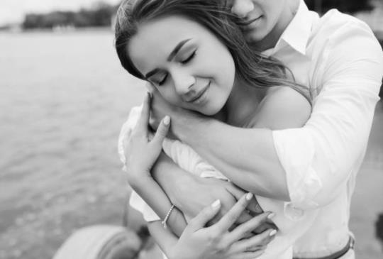 【相處比相愛更重要!當我們在要求對方的同時,不妨先想想:我們又做了什麼?】