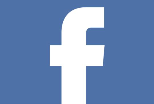 Facebook 竊聽風雲怎麼解?教你簡單幾招關閉它