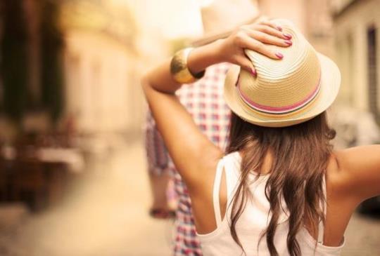 【感情變淡後 情侶讓愛情瞬間加溫的五種方法!】