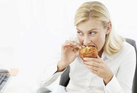 【吃澱粉會變胖?精緻醣類才是真正增肥元凶】