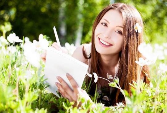 【五月合歡山杜鵑花季, 三個絕美賞花秘境!】~Silvia帶你遊世界