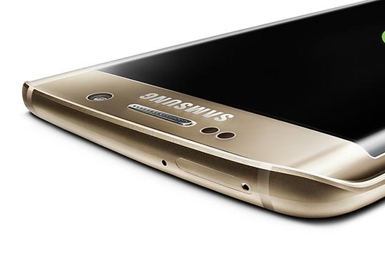 傳言高通 S820 處理器,將由三星獨佔至 2016 年 4 月