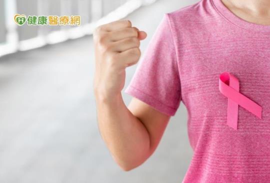 十月起健保給付乳癌標靶新藥 婦女再續烘焙人生