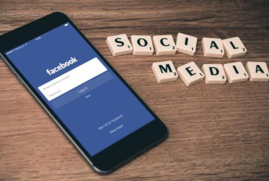 【行銷】2016年的5大社群經營重點,達人100分鐘的精華傳授! Facebook 社群趨勢分析