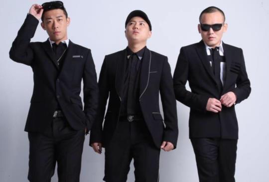 【台灣嗨歌必聽】十首讓你嗨到爆炸的嗨歌推薦
