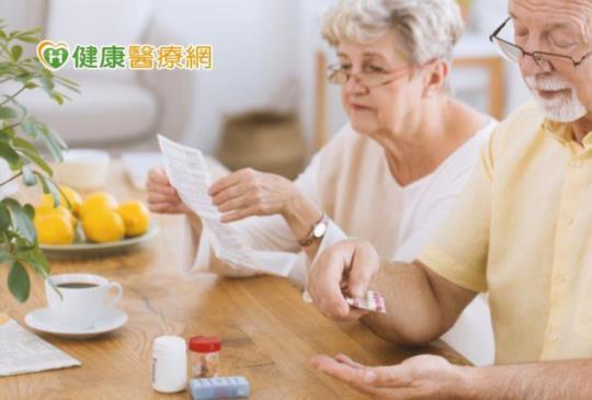 糖尿病併發症問題多 如何用藥最安全?