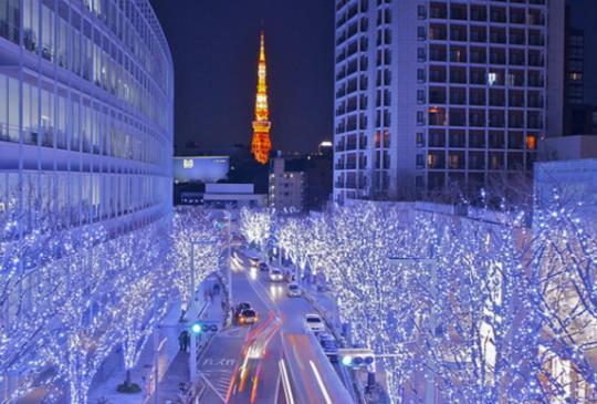 【歡迎來日本!外國人獨享優惠大整理】
