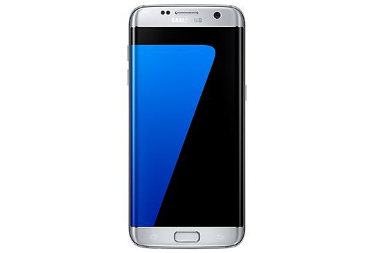 支援 3 頻聚合(3CA)手機統整!HTC、Sony、LG 等新品蓄勢待發