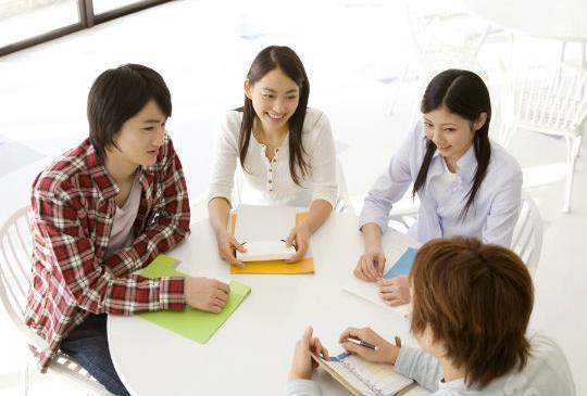 【小資女必學讓妳職場人緣變更好的說話術!】