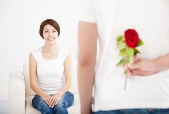 【越難愛,越想愛!追女最有毅力星座男Top3!】
