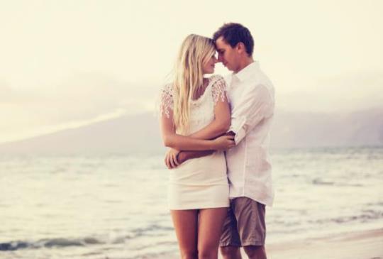 【說謊成性的男人會有這種三行為,愛若無法坦誠相待,就別和他相愛】