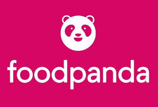 【外送平台優惠碼】foodpanda空腹熊貓 2019年10月優惠碼!就是要省錢!