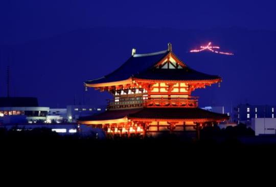 【日本‧8月祭典懶人包,參加慶典體驗當地風俗文化】