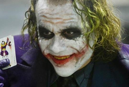 蝙蝠俠系列電影:可愛又迷人的反派腳色