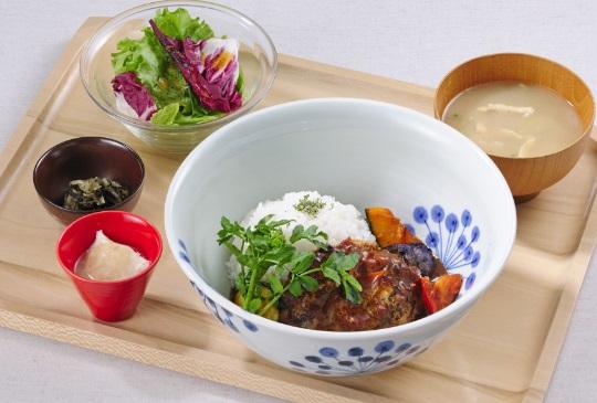 日本和食令人魂牽夢縈!現在不必出國台灣就能吃到