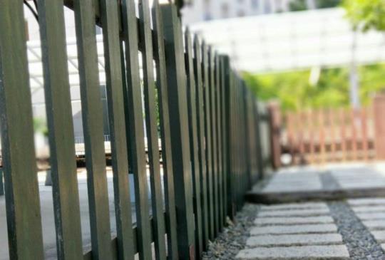 【嘉義】觸動奇蹟的日常,隱藏於日式木屋檜意森活村裡