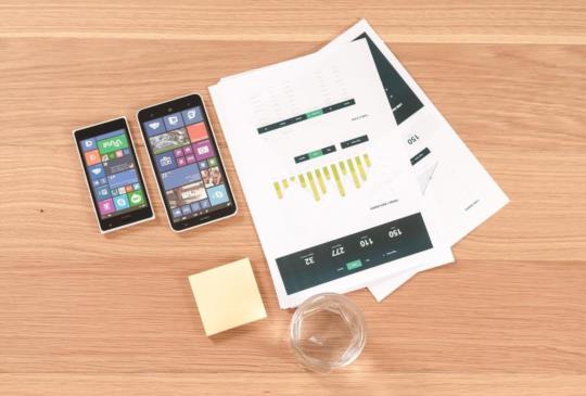 Microsoft Store推出電信帳單支付功能,享受數位娛樂更便利