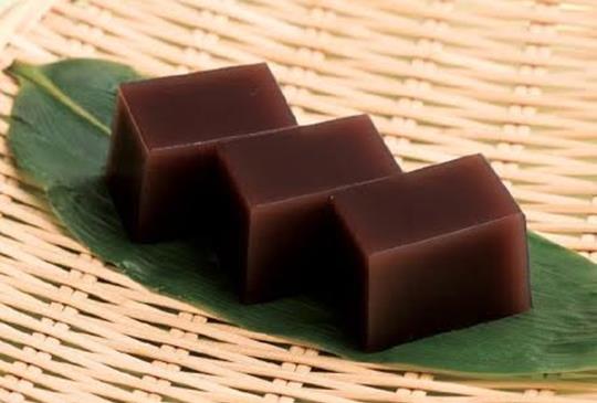 【職人親授,自己做日本歲時甜點:各式和菓子】