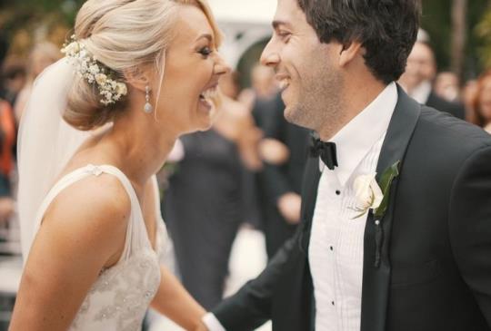 【男人沒說出口的心裡話,在決定和他步入婚姻前,這五個關鍵很重要!】
