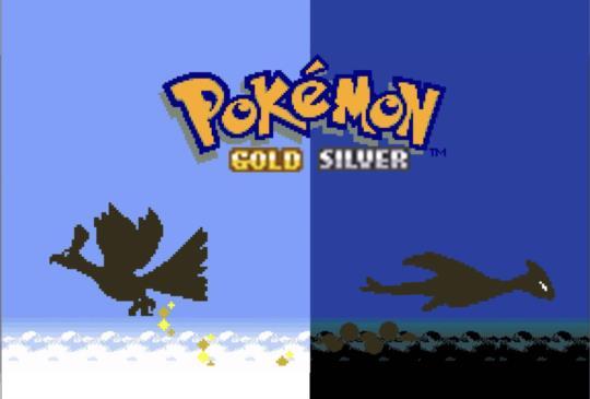 Nearby 功能回歸,下次更新可能新增金銀版,神奇寶貝將增為 251 種類!