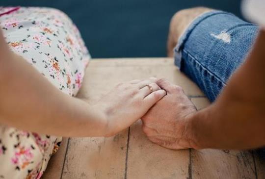 【十二星座女孩最適合的婚戒物語,愛她就要挑對它!】