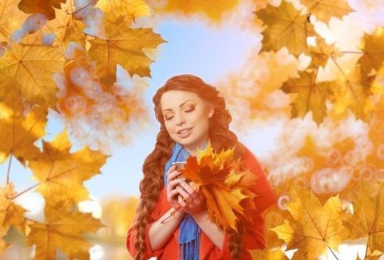 【愛情不是人生的全部,聰明的女人必學這一點,活出漂亮的人生!】