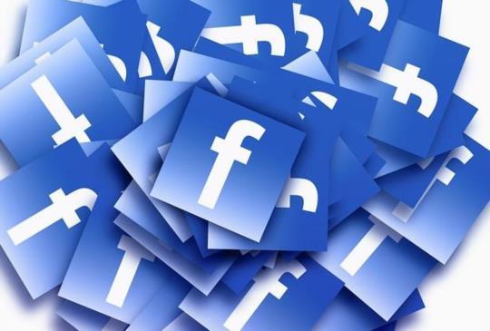 【職場新鮮人必學的五個臉書使用禁忌!】~女人幫總編Dr.Selena