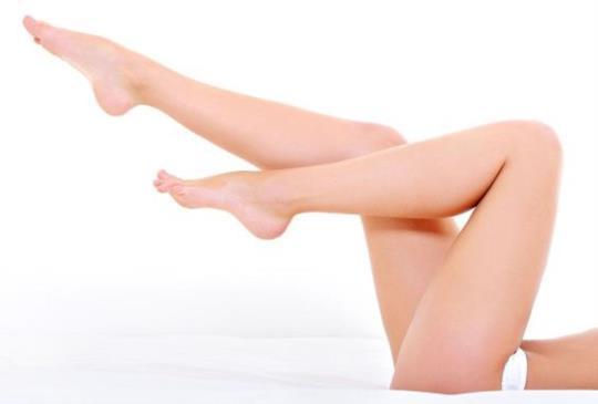 【結合了S曲線+蜜桃線的全方位性感瘦,3週打造你的性感曲線!】