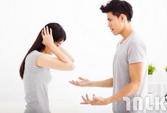 吵架是溝通的一種方式,但別讓「衝動式發言」傷害彼此感情!