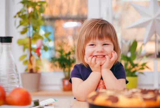 【小孩在外面的行為,就是身為家長的責任】孩子還小、還不懂事都不應是藉口