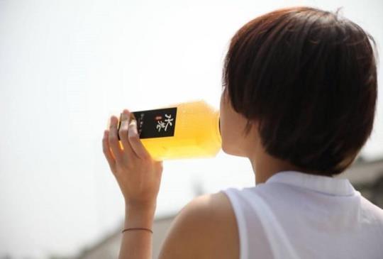 【台北‧跟著滔客來找茶,手搖飲料店也能喝好茶】~愛喝茶特搜
