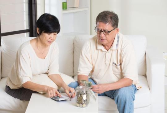 【王仁甫:這輩子都不可能離婚, 幸福愛情必養成的五個好習慣!】