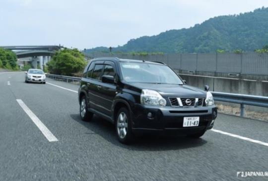 【跟著日產租車出發吧!上山下海的日本公路自由行】