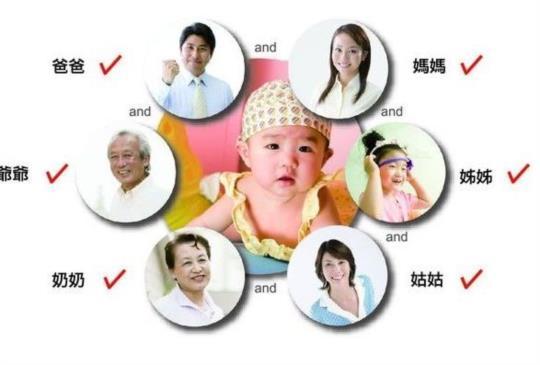 【慎防A型流感引發家庭群聚感染 接種疫苗要趁早】