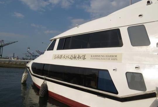 【基隆港和高雄南北大PK】十大在地美食景點大公開
