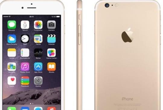 華爾街日報:Apple iPhone 7 真有雙鏡頭且拿掉耳機孔了!