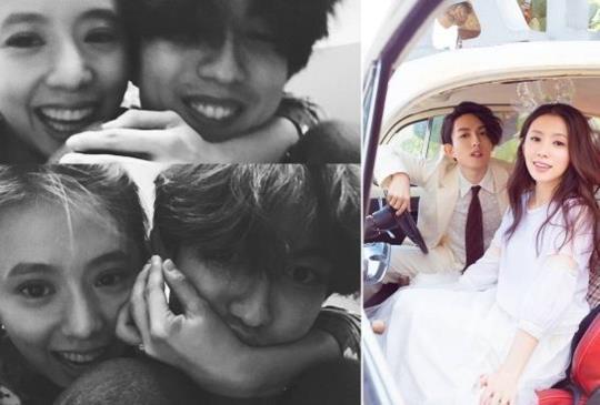 【林宥嘉:聽到寶寶心跳,很想哭。這三個星座婚後會是寵妻愛家好男人】