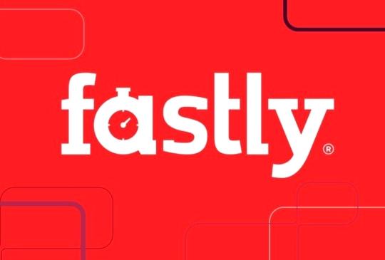 Fastly(FSLY) 2020/Q2 財報分析