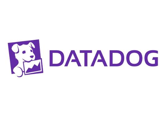 Datadog 2020/Q2 財報分析