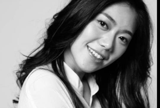 舞台劇名伶鄧九雲 ── 如何維持體態